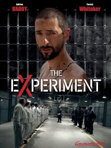 das milgram experiment film