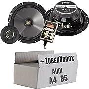 JBL estadio 1224 30cm 1500 vatios subwoofer altavoces Bass box de coche nuevo