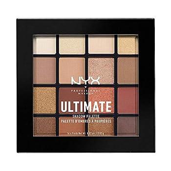 Best neutral eyeshadow Reviews
