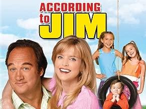 According To Jim Season 6