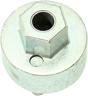 Husqvarna Part Number 530031112 Clutch Tool