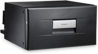 dometic cd-030dc