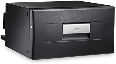 Dometic CD-020 CD-020DCB-D65A Black Drawer Refrigerator Built-in 0.71 CU FT 20 Liter 12/24V DC