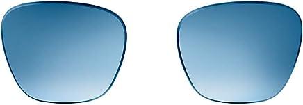 Bose Frames - Colección de lentes con lentes de repuesto intercambiables