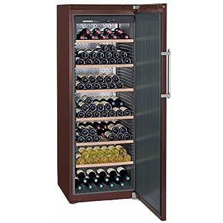 Liebherr-WKT-5551-WeinkhlschrankA-253-bouteilles