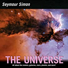 The Universe (Smithsonian-science)