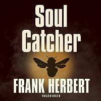 Soul Catcher's image