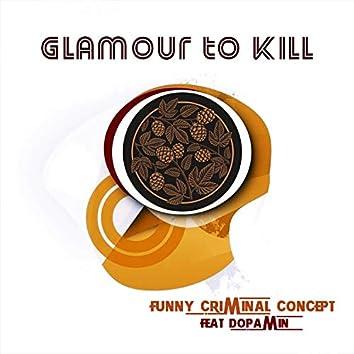 Glamour To Kill (Radio Edit)