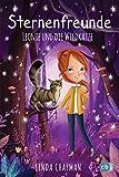 Sternenfreunde - Leonie und die Wildkatze (Die Sternenfreunde-Reihe 2) (German Edition)