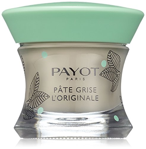 PAYOT Grise Special Edition 15 ml