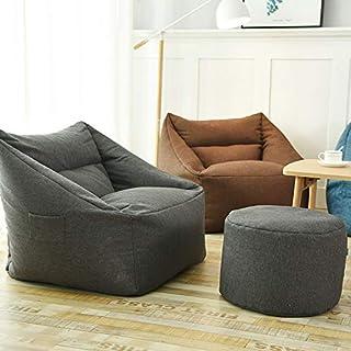 Amazon.es: sofas sillones - Peluches: Juguetes y juegos