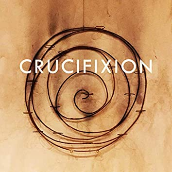 Crucifixion (feat. Lora Libby)