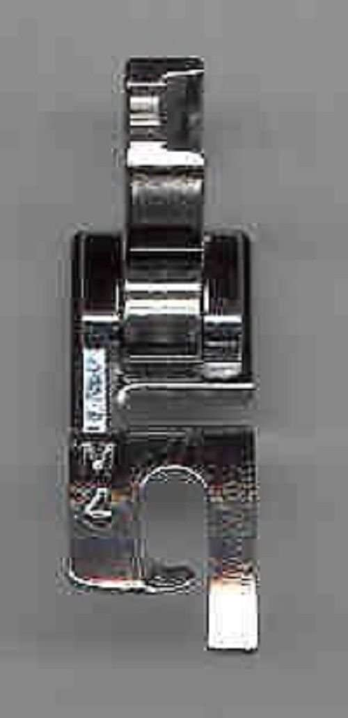NewPowerGear Sale Presser Foot Hinged Low Max 41% OFF Shank Sewin Replacement for