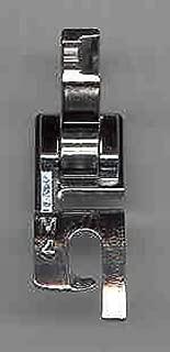 necchi 4795 sewing machine