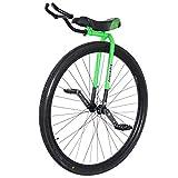 Nimbus 36' Nightfox Unicycle