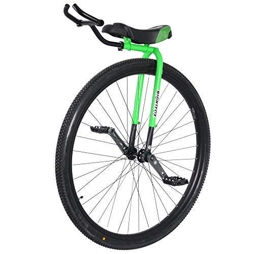 "Nimbus 36"" Nightfox Unicycle"