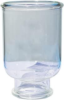 Foxx Life Sciences 34R-4003-FLS EZFlow Replacement Filter Flask 1000 mL