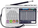 Online Shortwave Radios - Best Reviews Guide