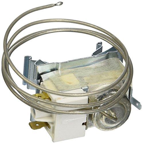 Frigidaire 216714600 Temperature Control Thermostat Freezer