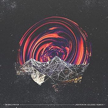 Labyrinth (CloZee Remix)