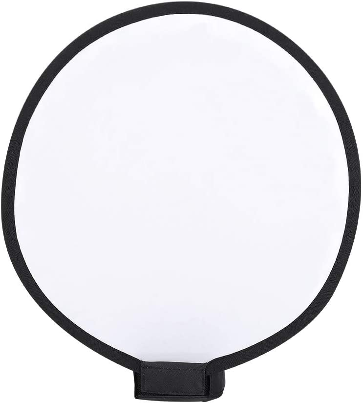 4 years warranty Yivibe Flash Diffuser Softbox Portable with B Sales for sale Storage