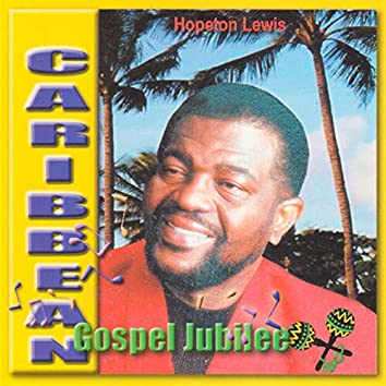 Caribbean Gospel Jubilee