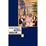 Hotel Berlin: 840