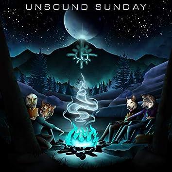 Unsound Sunday