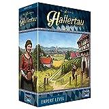 Lookout Games - Hallertau - Juego de Mesa