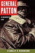 Best general patton: a soldier's life Reviews