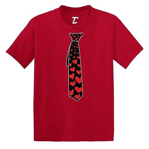 Mommy Is My Valentine Youth Raglan Shirt Valentine/'s Day Jersey Shirt for Boys
