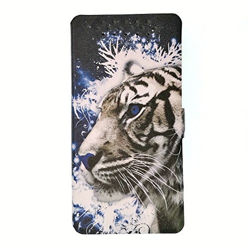 Case for Sky Devices Platinum 5.0 Case Cover LH