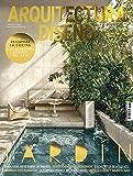 Arquitectura y Diseño #237 | Vivir en el Jardín