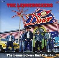 Lennerockers & Friends