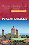Nicaragua - Culture Smart!: The Essential Guide to Customs & Culture