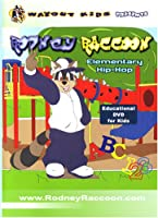 Rodney Raccoon [DVD]