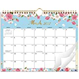 2020-2021 Calendar - 18 Monthly Wall Calendar with Thick Paper, 11' x 8.5', July 2020 - December 2021,...