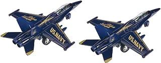 10 Mejor F 18 Blue Angel Jet de 2020 – Mejor valorados y revisados