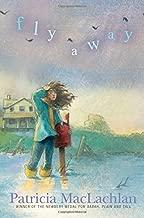 Best fly away children's book Reviews
