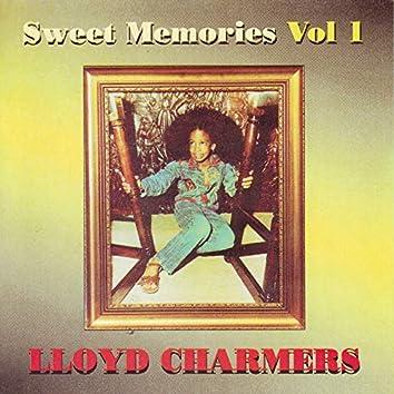 Sweet Memories Vol. 1