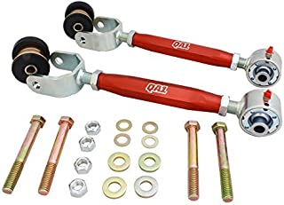 QA1 5255 Upper Trailing Arm