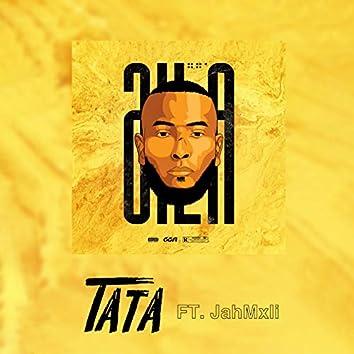 Tata (feat. JahMxli)