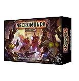 Necromunda: Underhive (Deutsch)