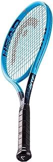 HEAD 2019 Instinct 360 S Tennis Racquet - Quality String (4-1/2)