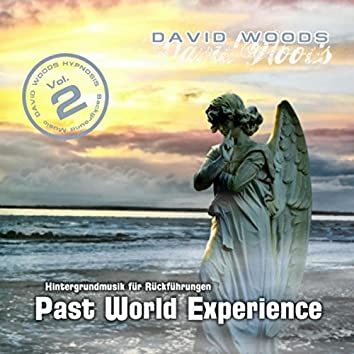 Past World Experience, Vol. 2