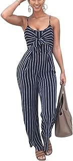 Women Sexy Off Shoulder Strapless Floral Wide Leg Jumpsuit Romper Flare Palazzo Long Pants Set