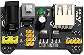 Best mb102 supply module Reviews