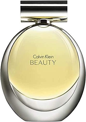Calvin Klein Beauty Eau de Parfum for Women, 100ml
