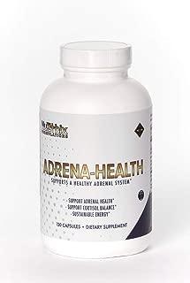 Adrena-Health