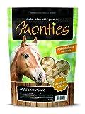 Allco Nourriture pour chevaux